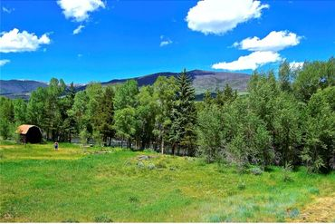 890 Blue River Parkway # 811 SILVERTHORNE, Colorado - Image 18