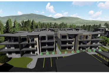 890 Blue River Parkway # 512 SILVERTHORNE, Colorado - Image 1