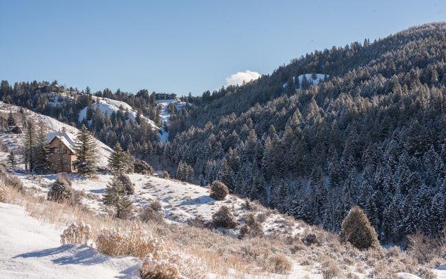 1360 Cordillera Way - photo 3