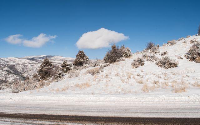 1360 Cordillera Way - photo 4