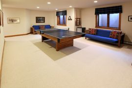 24 Clubhouse Circle Edwards, CO 81632 - Image