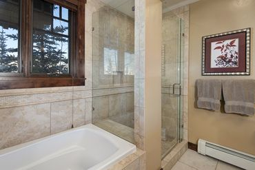 600 Columbine ROAD # 5111 BRECKENRIDGE, Colorado - Image 15