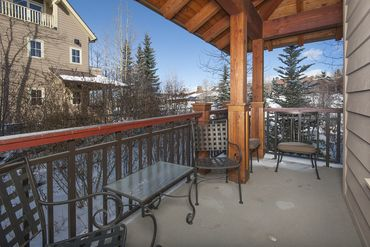 600 Columbine ROAD # 5111 BRECKENRIDGE, Colorado - Image 23