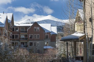 600 Columbine ROAD # 5111 BRECKENRIDGE, Colorado - Image 24
