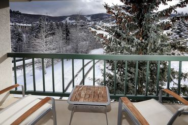 Photo of 1120 Village Rd # 212 Beaver Creek, CO 81620 - Image 11