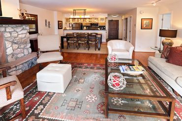 Photo of 1120 Village Rd # 212 Beaver Creek, CO 81620 - Image 3