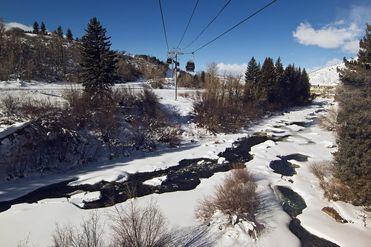 126 Riverfront (Studio 720) Lane # 720 Avon, CO 81620 - Image 1