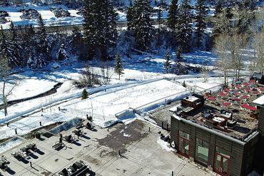 126 Riverfront (Studio 720) Lane # 720 Avon, CO - Image 5