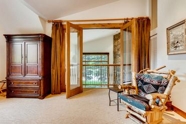 2095 Vermont Road # East Vail, CO - Image 12