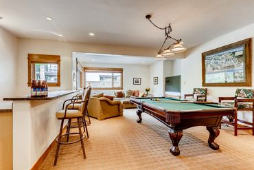 2095 Vermont Road # East Vail, CO - Image 13