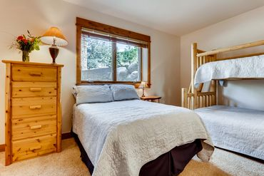 2095 Vermont Road # East Vail, CO - Image 14