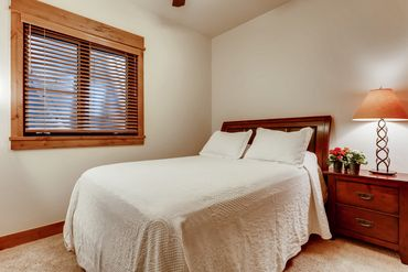 2095 Vermont Road # East Vail, CO - Image 15
