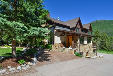 2095 Vermont Road # East Vail, CO - Image 20