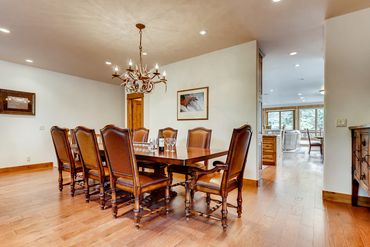 2095 Vermont Road # East Vail, CO - Image 3