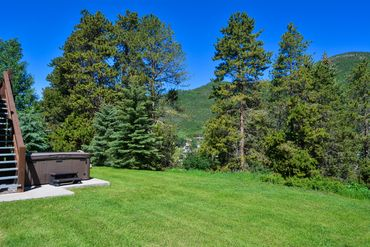 2095 Vermont Road # East Vail, CO - Image 22
