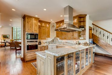 2095 Vermont Road # East Vail, CO - Image 4