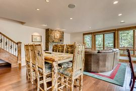 2095 Vermont Road # East Vail, CO 81657 - Image