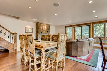 2095 Vermont Road # East Vail, CO - Image 5