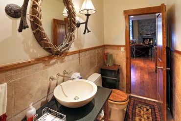 2095 Vermont Road # East Vail, CO - Image 7