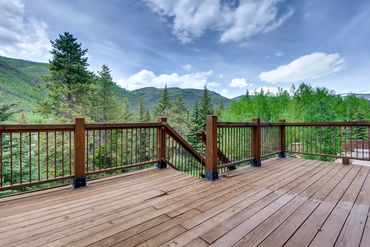 2095 Vermont Road # East Vail, CO - Image 8
