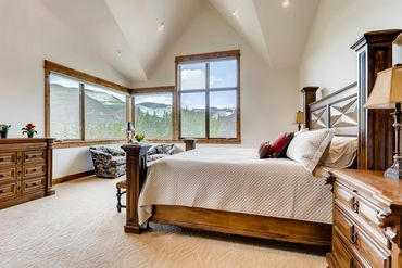 2095 Vermont Road # East Vail, CO - Image 9