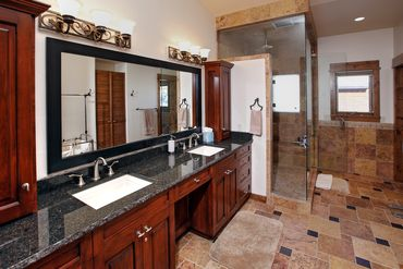 2095 Vermont Road # East Vail, CO - Image 10