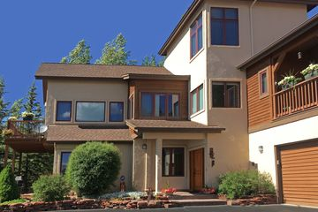 5774 Wildridge Road E # B Avon, CO