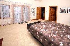5774 Wildridge Road E # B Avon, CO 81620 - Image