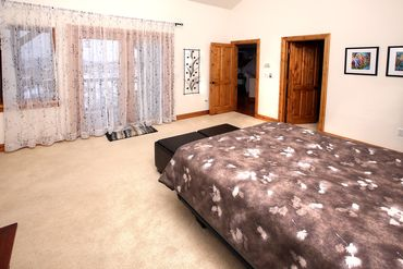 5774 Wildridge Road E # B Avon, CO - Image 13