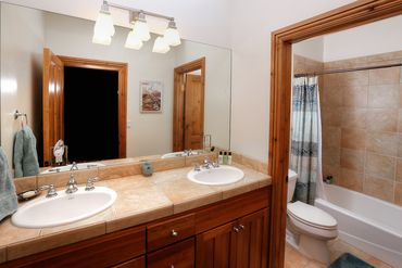 5774 Wildridge Road E # B Avon, CO - Image 16