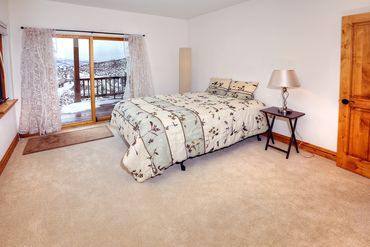 5774 Wildridge Road E # B Avon, CO - Image 17