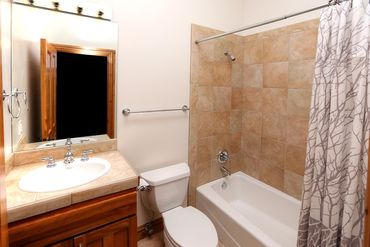 5774 Wildridge Road E # B Avon, CO - Image 19