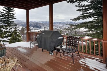 5774 Wildridge Road E # B Avon, CO - Image 9