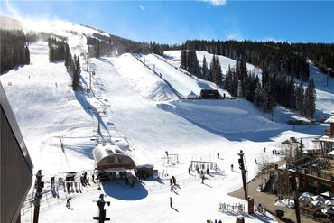 209 Ten Mile CIRCLE # 705-06 COPPER MOUNTAIN, Colorado - Image 20