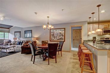 209 Ten Mile CIRCLE # 705-06 COPPER MOUNTAIN, Colorado - Image 8