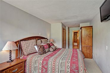 209 Ten Mile CIRCLE # 705-06 COPPER MOUNTAIN, Colorado - Image 10