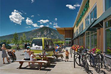 100 Basecamp WAY # 103 FRISCO, Colorado 80443 - Image 1