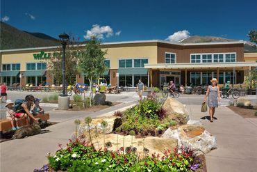 100 Basecamp WAY # 103 FRISCO, Colorado - Image 8
