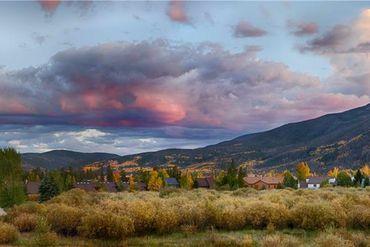 100 Basecamp WAY # 102 FRISCO, Colorado - Image 13