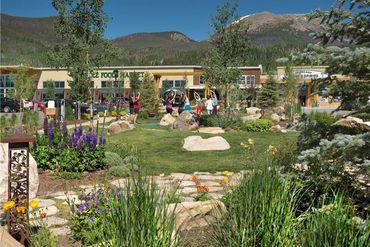 100 Basecamp WAY # 102 FRISCO, Colorado - Image 3