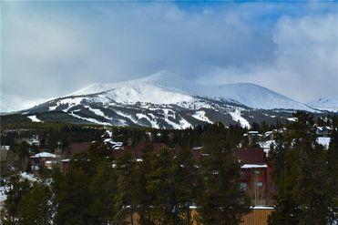 110 S Park AVENUE # 117 BRECKENRIDGE, Colorado 80424 - Image 1