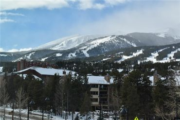 110 S Park AVENUE # 117 BRECKENRIDGE, Colorado - Image 11