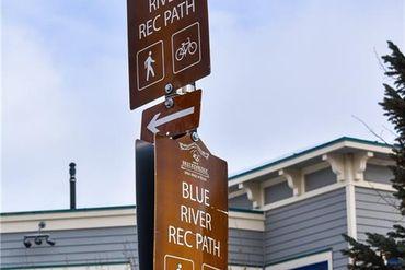 110 S Park AVENUE # 117 BRECKENRIDGE, Colorado - Image 15