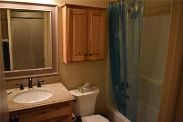 110 S Park AVENUE # 117 BRECKENRIDGE, Colorado - Image 7
