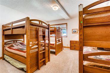 2215 Tiger ROAD BRECKENRIDGE, Colorado - Image 30