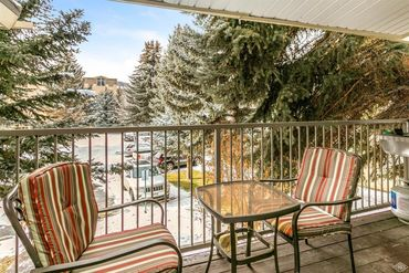 179 Lake St # Z2 Avon, CO - Image 18