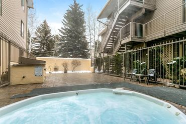 179 Lake St # Z2 Avon, CO - Image 19