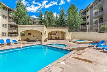 179 Lake St # Z2 Avon, CO - Image 23