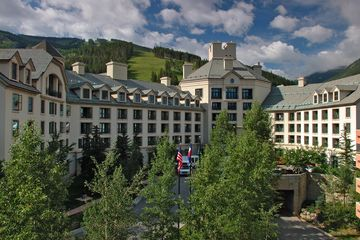 100 E Thomas Place # 4054 Beaver Creek, CO