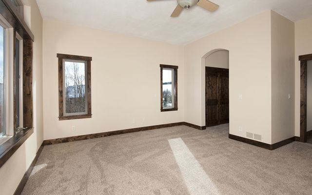 606 Willowbrook Road - photo 10